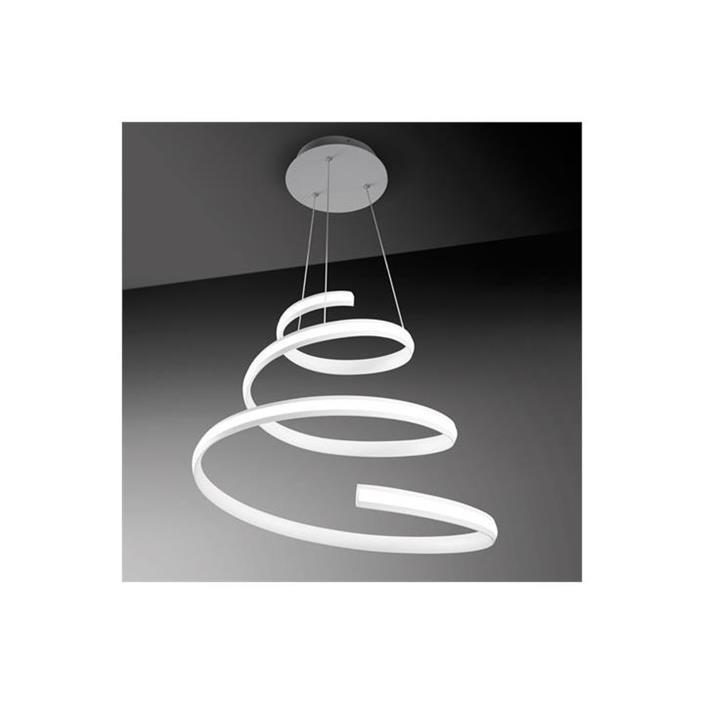 spiral sospensione