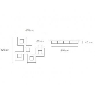 schema 0024.22