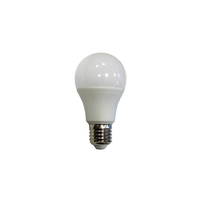 GOCCIA LED E27 9W-...