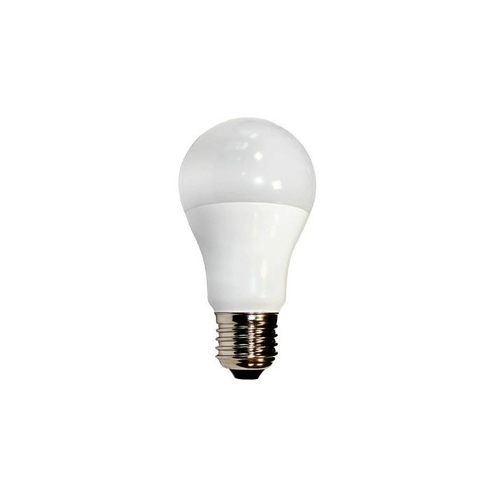 DURALAMP GOCCIA A LED E27...