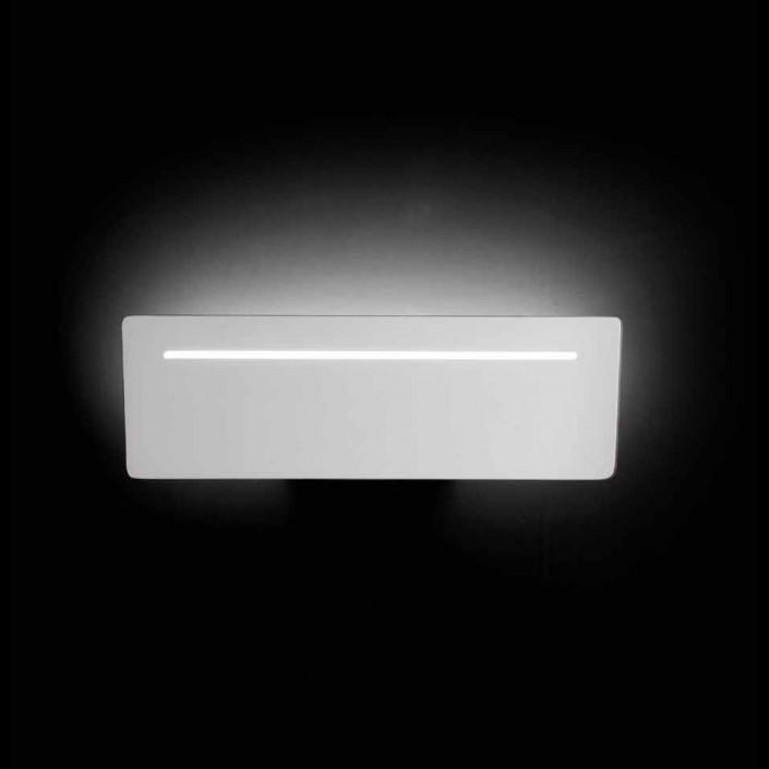 SECTOR APPLIQUE A LED...